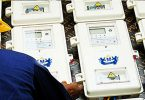 Amid billing controversies, NERC approves 22 firms for meter procurement