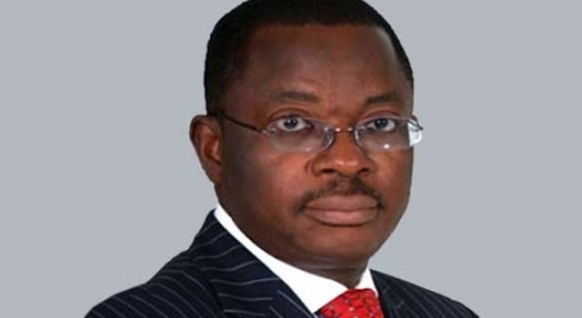 N5 FRAUD: Ex-Intercontinental Bank MD Akingbola losses bid to escape trial