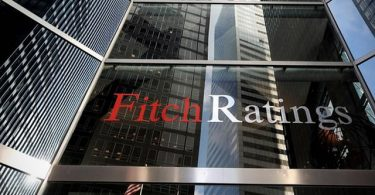 Fitch affirms Nigeria at 'B+', says general elections could weaken progress