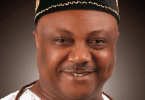 DELTA: Omo-Agege backs Ogboru faction, holds congress against NWC directive