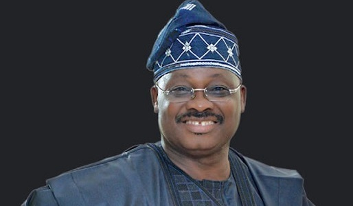 APA tackles Gov Ajimobi over LG Election Tribunal