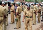 INDIA: 19-yr-old suspect arrested for raping, setting ablaze 16-yr-old girl