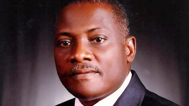 Supreme Court orders GTBank to pay Innoson N14bn