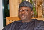 Fayemi exposes Fayose's alleged plans to rig Ekiti governorship poll
