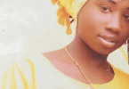 Govt has not contacted my family since my daughter's kidnap —Leah Sharibu's father
