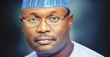 2019: INEC and underage voting challenges