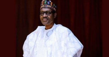 'It's not in the nature of Buhari to go against the constitution'— Presidency