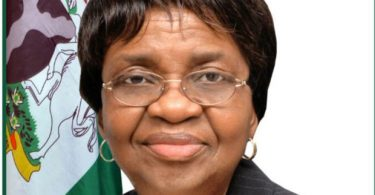 NAFDAC suspends new tariffs for drugs, food, others