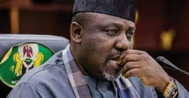 IGP refuses to do bidding of Gov Okorocha