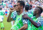 William-Troost-Ekong-and-Kelechi-Iheanacho