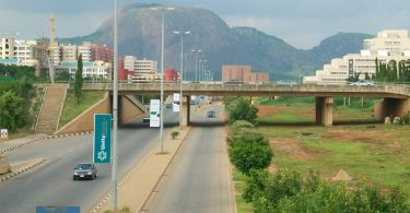 Abuja is the most expensive city for bus and air journeys -NBS