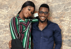 #BBNaija's Alex denies after s3x photos of her and Tobi