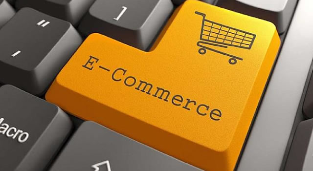 6 eCommerce website features that help you find the best products online