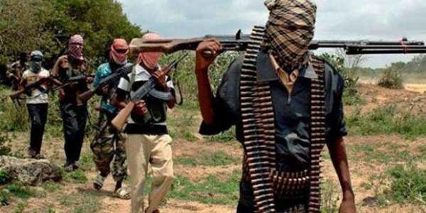 Scores killed as armed bandits raid Zamfara communities
