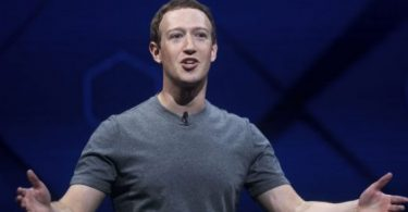 DATA PRIVACY: Facebook suspends 200 apps