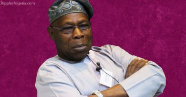 What they did not tell you about power project under Obasanjo