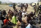 146 Boko Haram insurgents surrender— Army