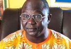 WORKERS' DAY: NLC charges workers to be prepared