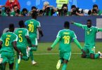 Senegal beat Poland at World Cup