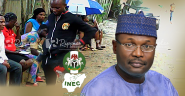 INVESTIGATION... 2019 INEC officials' 'tricks' frustrating voter registration