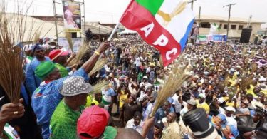 PDP apportions blame over police shooting of Bamidele, 5 others