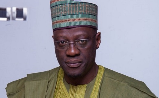 I'm not guilty, Offa robbery suspects may have used my govt's 'SME credit'— Kwara Gov