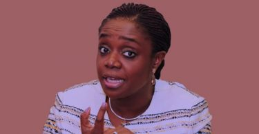 TAX CERTIFICATE FORGERY: Adeosun sends MDAs, contractors to FIRS