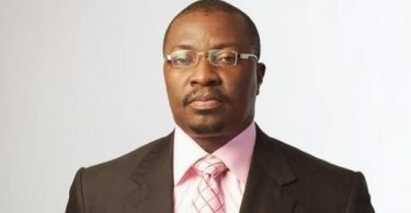 Ali Baba takes on govt over failure to enact laws safeguarding road users