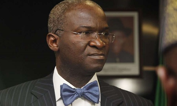 POWER SECTOR: FG targets 30% renewable energy by 2030