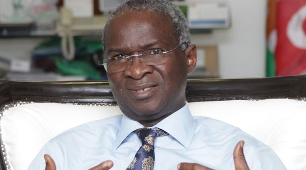 DISCOs, Fashola oppose bill to criminalise estimated billing, as community slams N15m suit on power company