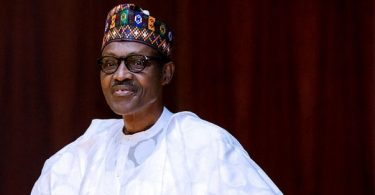 Buhari approves appointments of heads of agencies