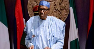 With June 12 declaration, Buhari is now 'father of Nigeria's modern democracy'— Buhari Media Org