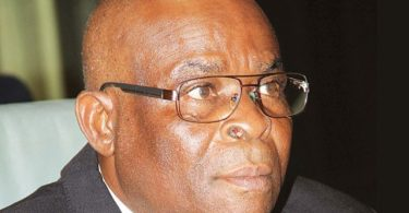 To check rights abuse by police, CJN directs monthly inspection of prisons by judges