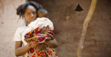 Child Bride: Issue facing Sustainable Development Goals (SDGs) attainment in Africa