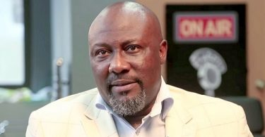 KOGI: Melaye denies eyeing deputy governor ticket