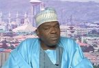 Media report that we blamed Plateau killings on missing 300 cows is fake news— Miyetti Allah