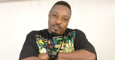 Again, Eeedris takes on Obasanjo