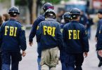 29 Nigerians arrested by FBI for 'email scam'
