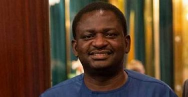 INSECURITY: Nigeria in dire times, Buhari's aide, Adesina admits