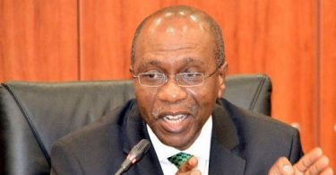 CBN, banks to seize loan defaulters' deposits in other bank accounts