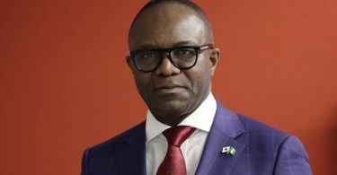No plan to sell NLNG, says Kachikwu