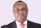 2019: Buhari looking 'younger and more handsome'— Keyamo