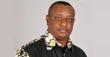 2019: Buhari supporters willing to sell their possessions to fund his reelection— Keyamo