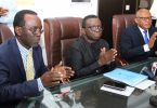 Hope for sickle cell sufferers as Nigeria, May & Baker sign deal for production of drug
