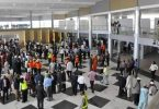 Nigeria's airline operators sold N505bn worth of tickets in 2017 - NCAA