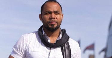 RAMSEY NOUAH: How a woman threatened my marriage by claiming to be my wife