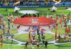 #World Cup: US, UK raise alarm over possible terrorist attack in Russia
