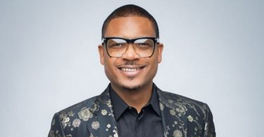 2019: Shina Peller joins race for House of Reps