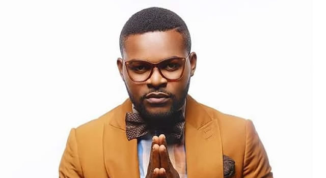 Falz disses hospitals over death of female corps member shot by trigger-happy policeman