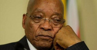 Zuma's request to delay probe into $2.5bn arms deal turned down